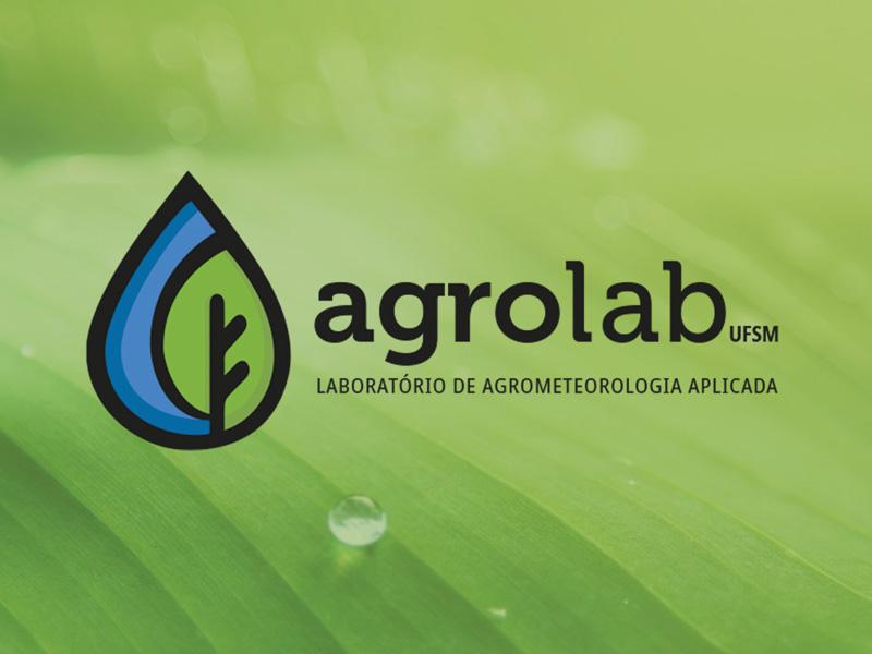 Laboratório de Agrometeorologia Aplicada – UFSM